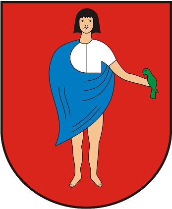 Gmina Piszczac