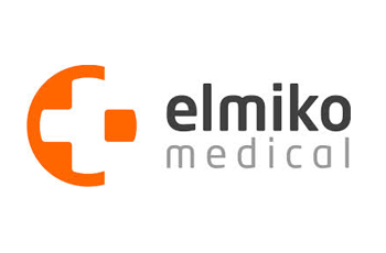 Elmiko Medical Sp. z o. o.