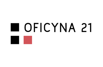 Oficyna 21