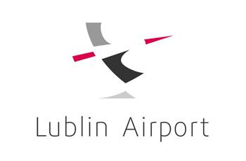Port Lotniczy Lublin