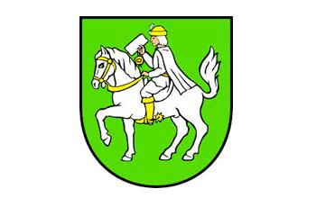 Gmina Dzierzkowice