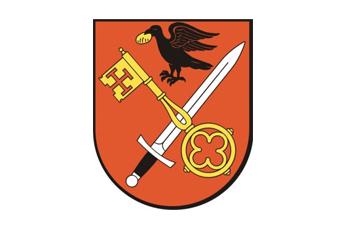 Gmina Leśna Podlaska