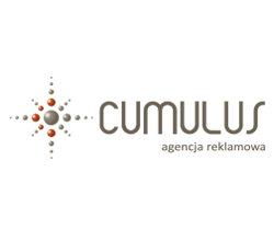 CUMULUS Advertising Agency