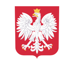 Honorarkonsulat der Republik Polen in Graz