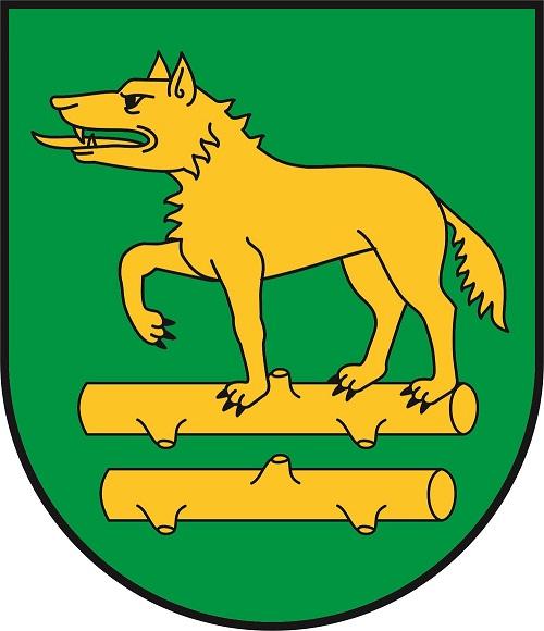 Gmina Wilkołaz