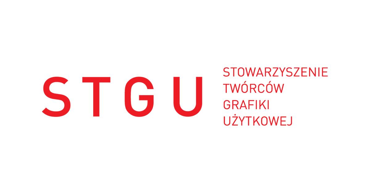 Stowarzyszenie Twórców Grafiki Użytkowej