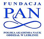 Fundacja Polskiej Akademii Nauk