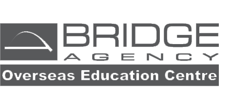 Bridge Agency