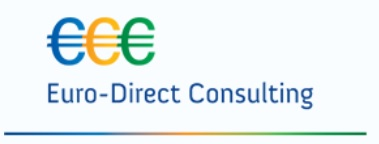 Euro-Direct Consulting